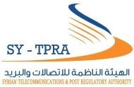الهيئة الناظمة لقطاع الاتصالات والبريد في سورية