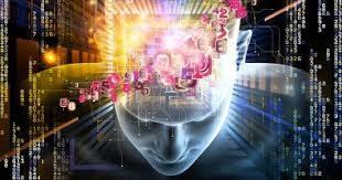 تأثير الذكاء الاصطناعي (AI)  على شبكات الاتصالات والخدمات
